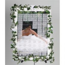 Celebration Board Product Image