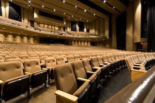 auditorium venue for easy event scheduling